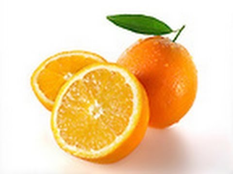 flavonoids benefits