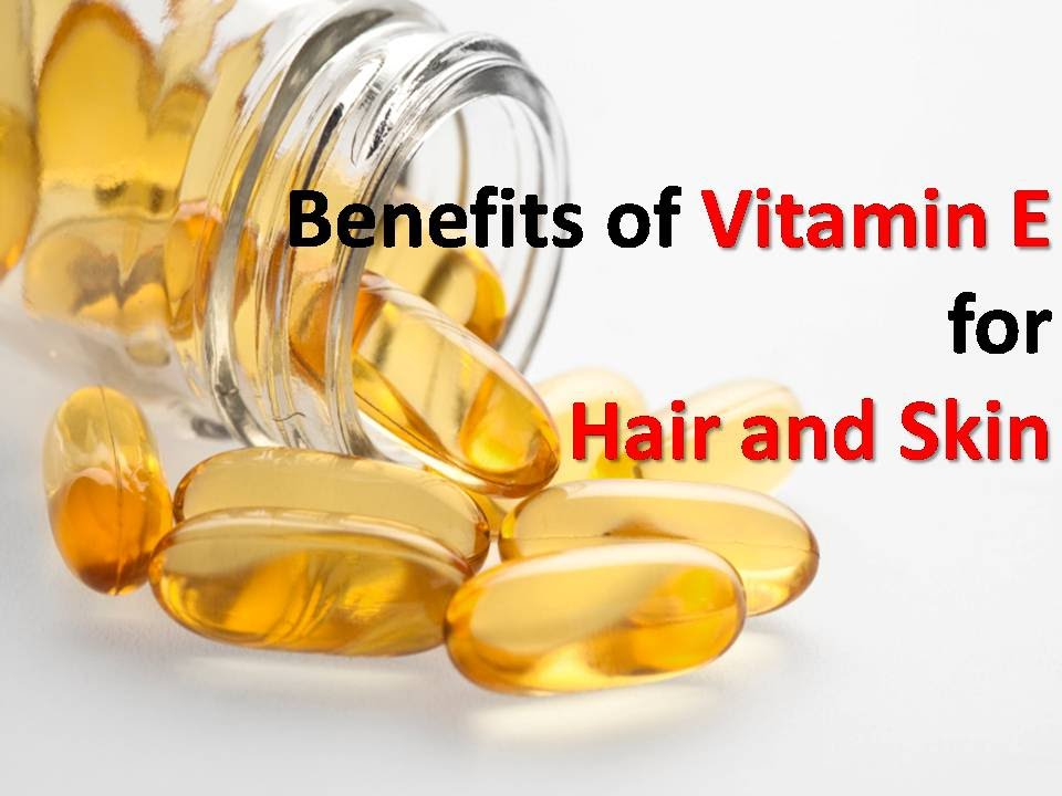 the benefits of vitamin e are now fairly well established Vitamin e does help build the ubiquitous vitamin's well-established role as those studies linked the antioxidant and membrane repair benefits of vitamin e.