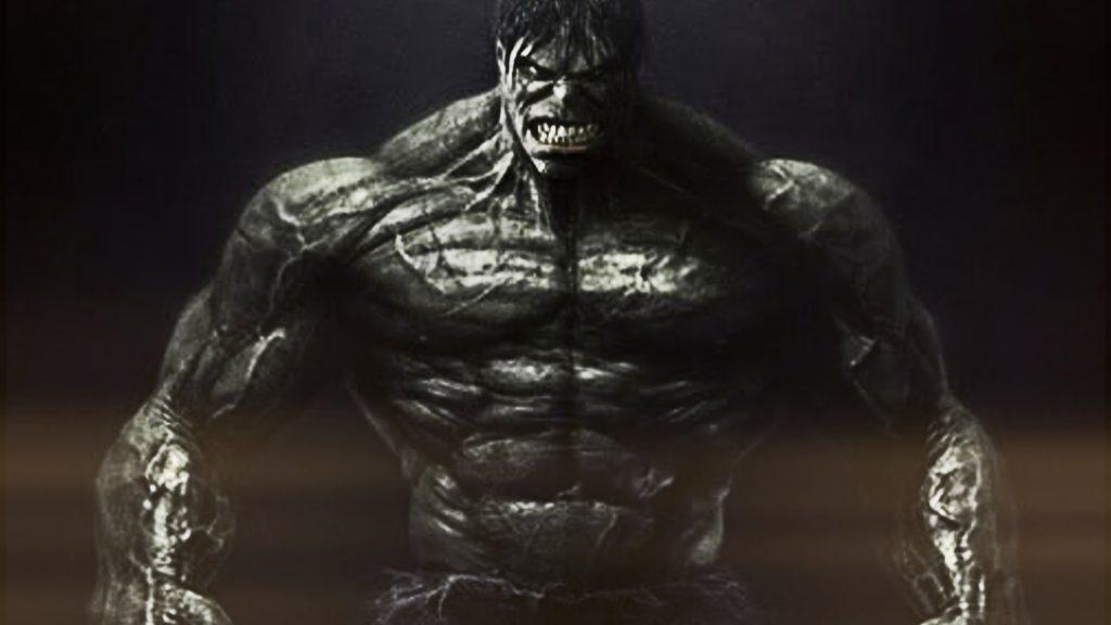 Bodybuilding Motivation - MOVE FORWARD