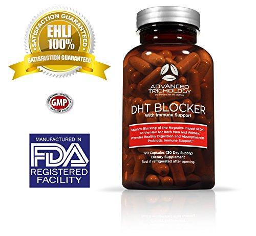 diflucan 100 mg 7