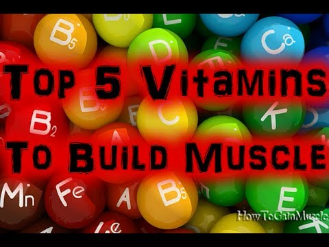 d3 and k2 vitiam how to get naturally