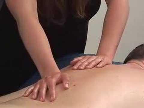 kreditkort vit prostata massage