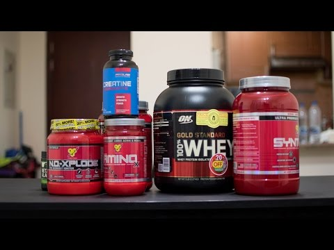 fat burners supplements