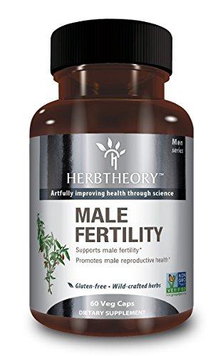 Herbtheory Male Fertility