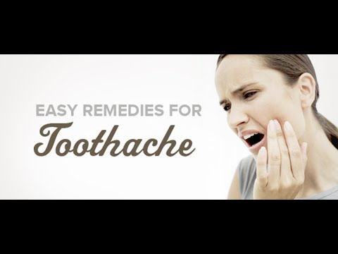 bad breath treatment at home