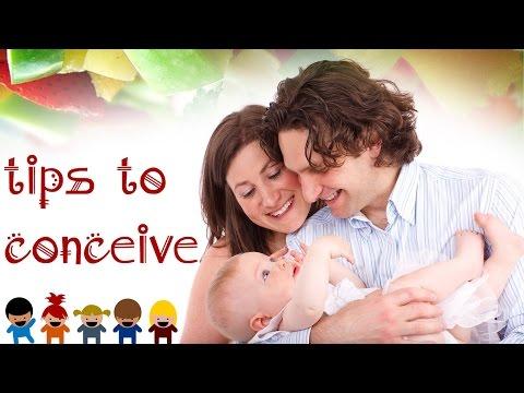 male fertility tips