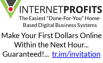 Make Money Online Within The Next Hour