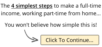 The 4 Simplest Steps