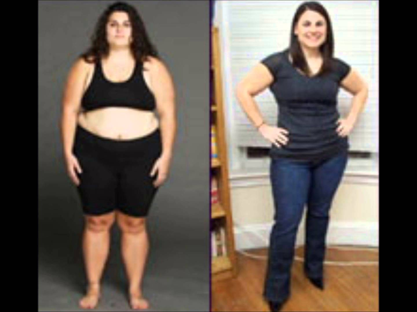 African Mango Reviews I Lost 27 Pounds In 1 Month With African