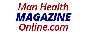Man-Health-Magazine-Online.com