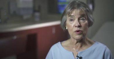 Cindy's Weight Loss Journey - Nebraska Medicine
