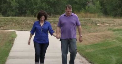 Weight Loss Journey: Episode 7: One Year After Bariatric Surgery