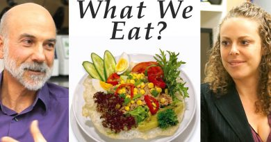 Weight Loss Tips, Healthy Meal Ideas! Breakfast, Snacks: What WE Eat, Nutrition   Truth Talks