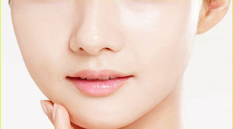 4 Best Face Packs To Get Flawless, Fair And Whitening Skin