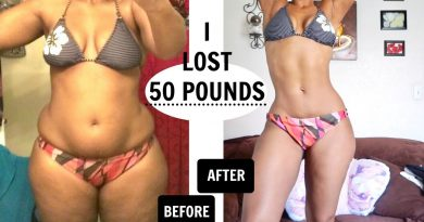 50 Pounds Lost!!! TONS OF PICTURES! Watch Me Shrink | Weight loss journey