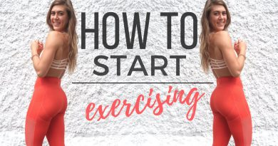 BEGINNER'S GYM GUIDE || HOW TO START WEIGHTLIFTING, FUNCTIONAL TRAINING & MORE