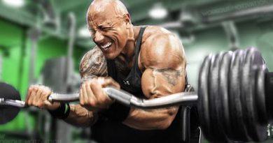 Bodybuilding Motivation - Best Workout Motivation In the World 2017
