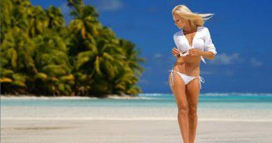 Caras Top 10 Beauty Tips