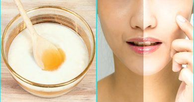 Get Spotless Clear Glowing Skin In Just 7 Days, Magic Face Pack