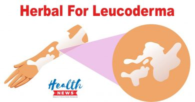 Herbal For Leucoderma - Which Will Work For You