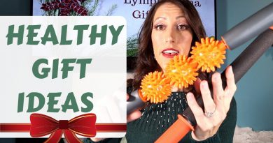 How to Reduce Swelling and Edema Fast with These Great Healthy Gift Ideas