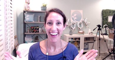 LIVE CHAT: 3 Key Tips for Optimal Breast Health