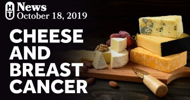 Should You Add Cheese to Your Cancer Panic List?