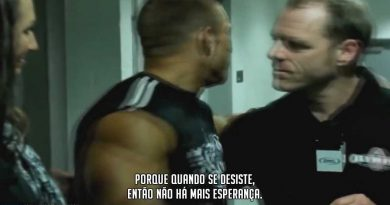 You'll make the right choices? - Bodybuilding Motivation (Legendado)