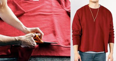 7 Clothing Hacks To SKY-ROCKET Your Style in 2020 (Men's Fashion)