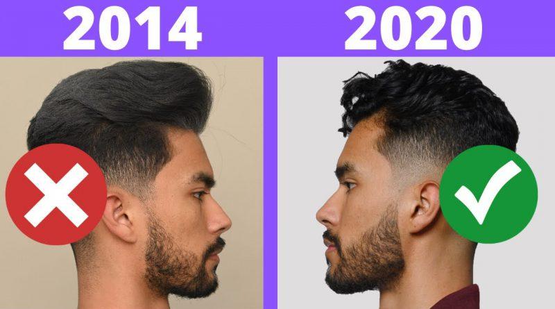 7 Men's Grooming Trends Women LOVE for 2020