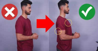 7 Style Tricks That Makes You HANDSOME Instantly