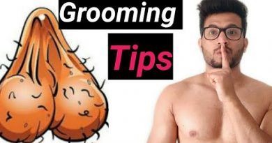 Grooming tips for indian men|Male GROOMING ROUTINE in Hindi|Grooming tips for men