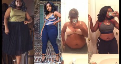 HOW I LOST 60 LBS for beginners | MY WEIGHT LOSS JOURNEY