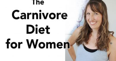 How the Carnivore Diet Affects Women Specifically