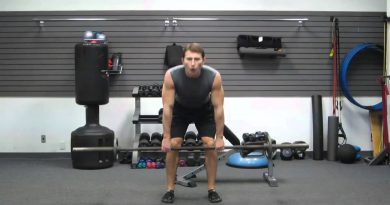 MASSIVE Back Workout   Bodybuilding Back Exercises To Add Size and Build Muscle   HASfit