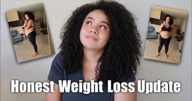 WEIGH IN # 16   WEIGHT LOSS JOURNEY