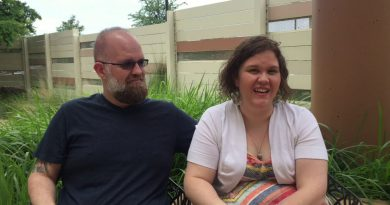 A Shared Weight Loss Journey: Couple Undergo Gastric Sleeve Surgery Together