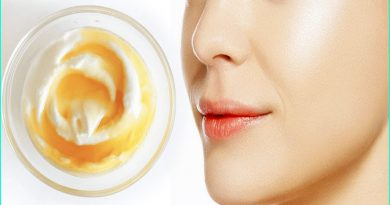 Best Natural Skin Whitening Homemade Face Mask Get Fair Glowing Skin