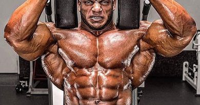 Bodybuilding Motivation - WE ARE COMING TO DO DAMAGE - Oxygen Gym