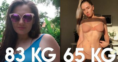 HOW TO LOSE 20 KG IN 2020 | MY WEIGHT LOSS JOURNEY