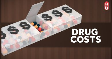 High Medication Costs Can Lead Patients to Skip Doses