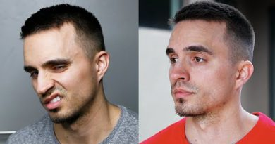 PROS & CONS of a Crew Cut (New Mens 2020 Hairstyle)