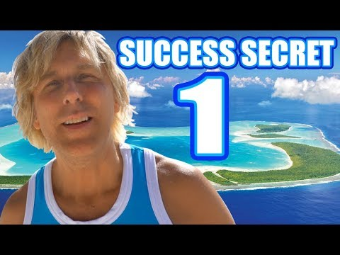 Success Lesson from Paradise T1