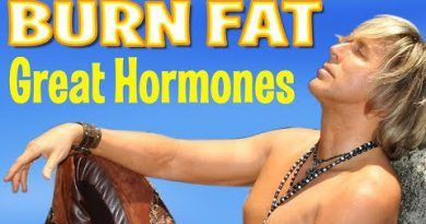 Sunlight for Fat Loss and Hormones