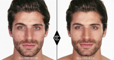 The Best Men's Grooming Products | Charlotte Tilbury