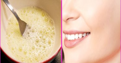 Very Easy 3 Ingredients Face Mask Will Make You Look 10 Years Younger   Hindi, Urdu