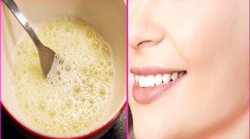 Very Easy 3 Ingredients Face Mask Will Make You Look 10 Years Younger | Hindi, Urdu