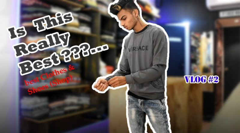 Best Shoes & Clothes Collection For Men | JayD | Trendy Clothes | Men's Lifestyle