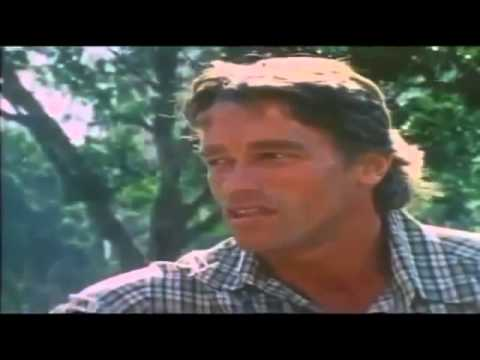 Documentary Arnold Schwarzenegger Bodybuilding Documentary Films