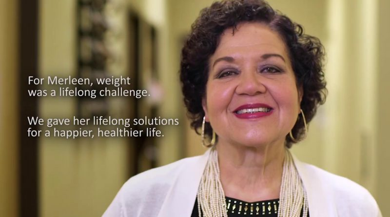 Merleen's Weight Loss Journey | ReNew Weight Loss at Beaumont